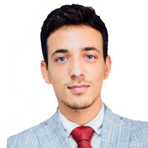 carlos-roman-abogado