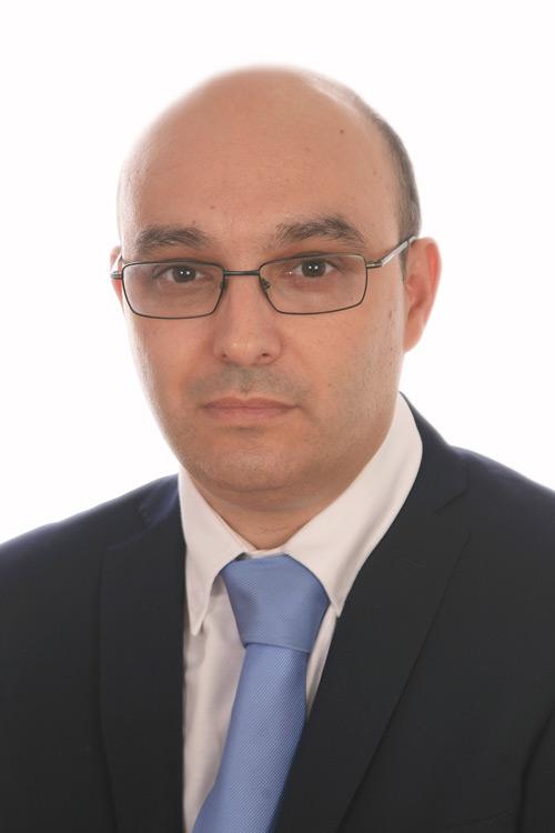 francisco-gonzalez-economista