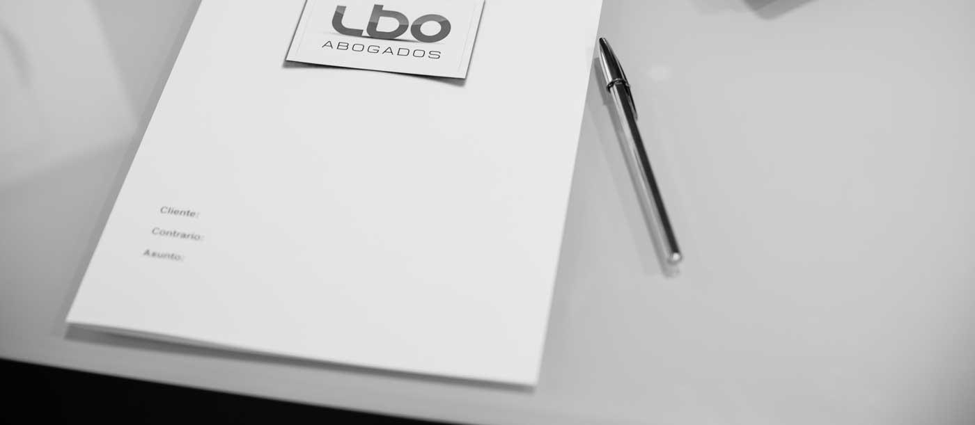 lbo-areas-de-trabajo