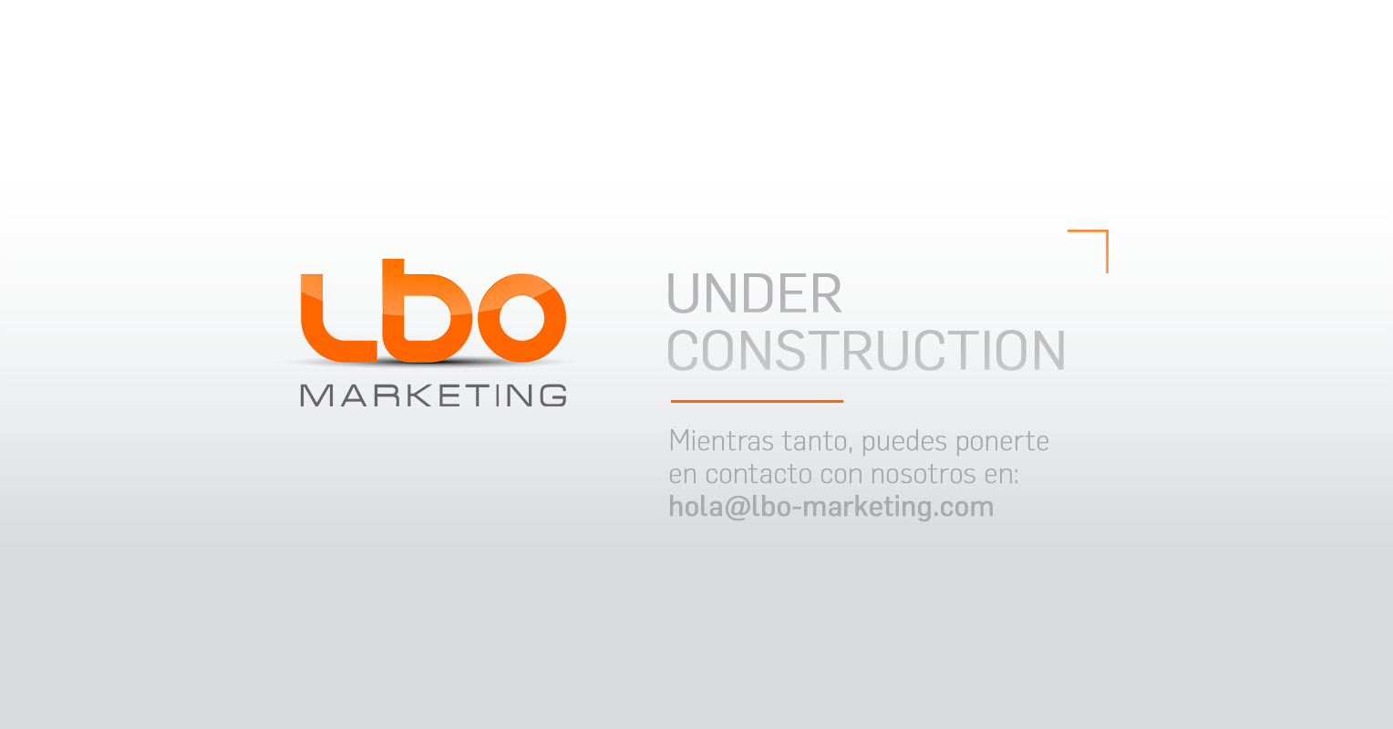 WUC-Marketing