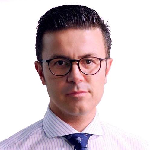 gabriel_ramos_abogado